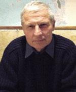 Анатолий Андрющенко