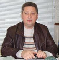 Олег Цыпкин