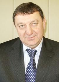Альберт Ашикарян