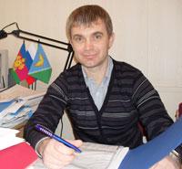 Роман Алексеевич Герман