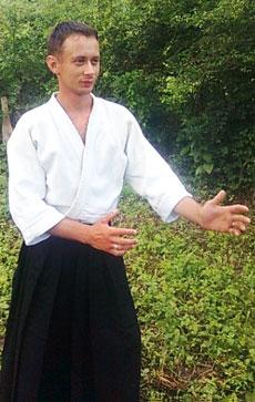 Эмиль Минигулов