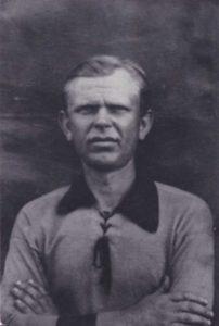 Дульнев Михаил Иванович