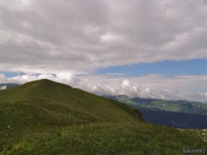 Житная гора