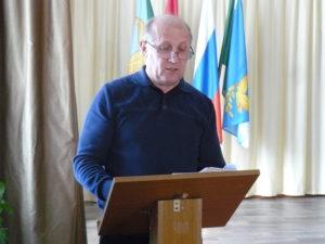 Иван Триполец