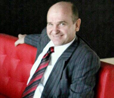 Георгий Бжалава