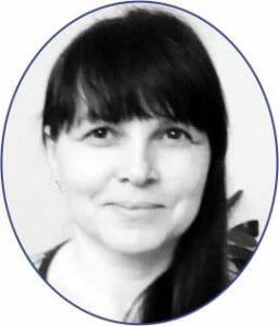 Каринэ Косян