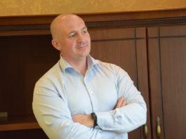 Евгений Рябухин