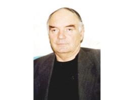 Владимир Маслов